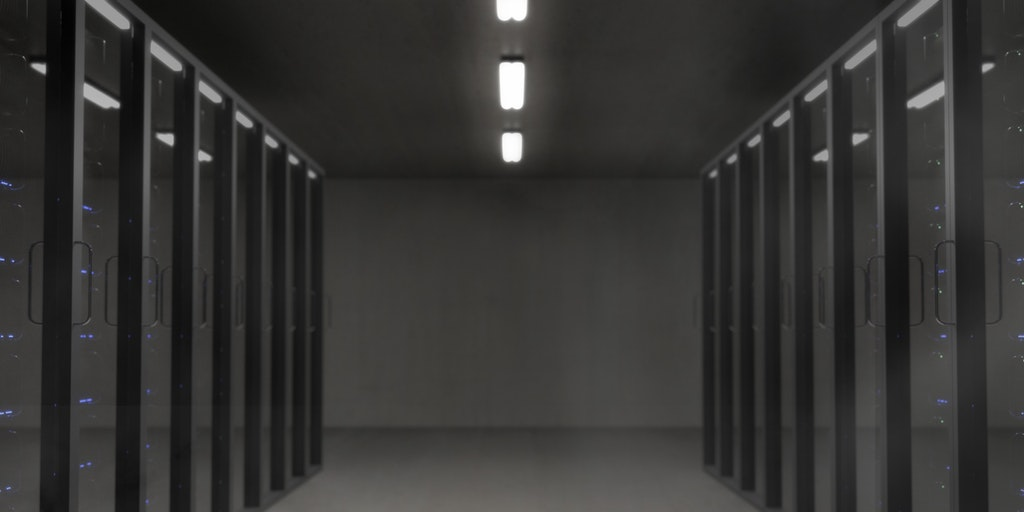 Insight on how to maximize cost recovery from your data centers' used IT assets.