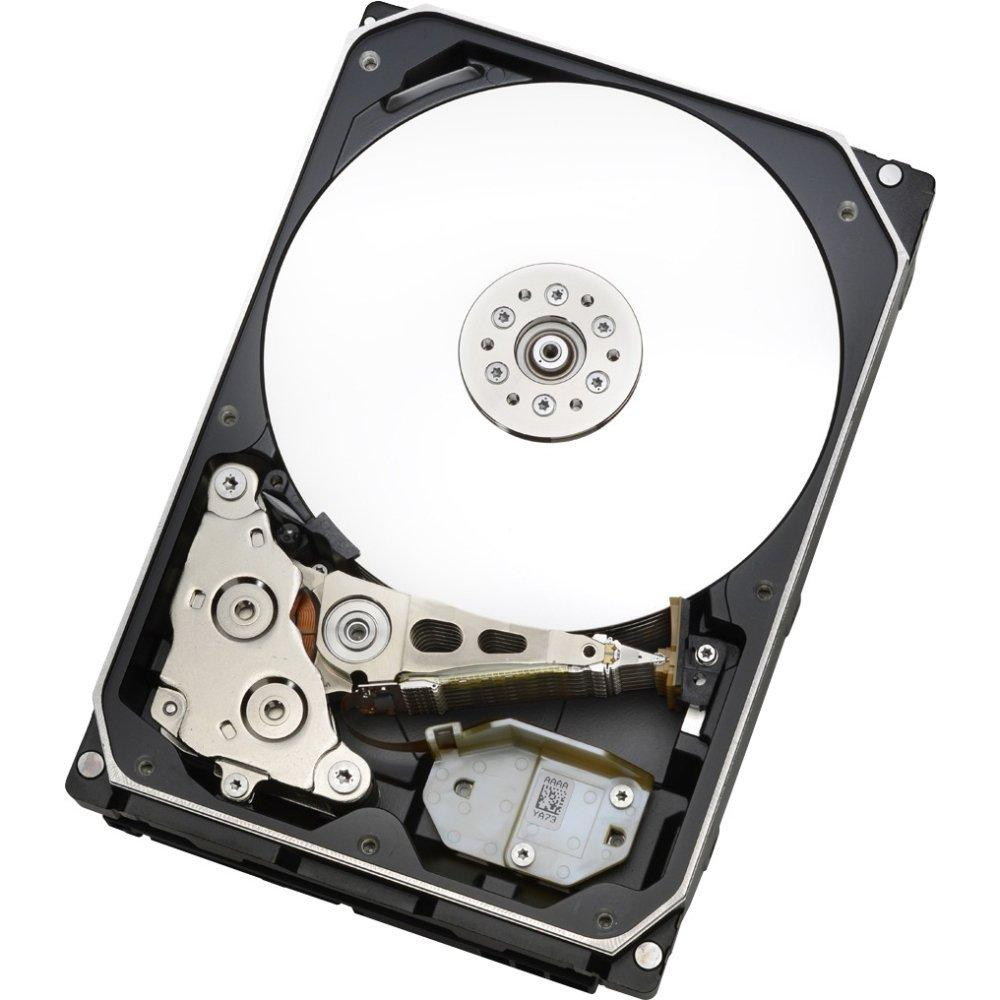 What is a Factory Recertified Hard Drive?